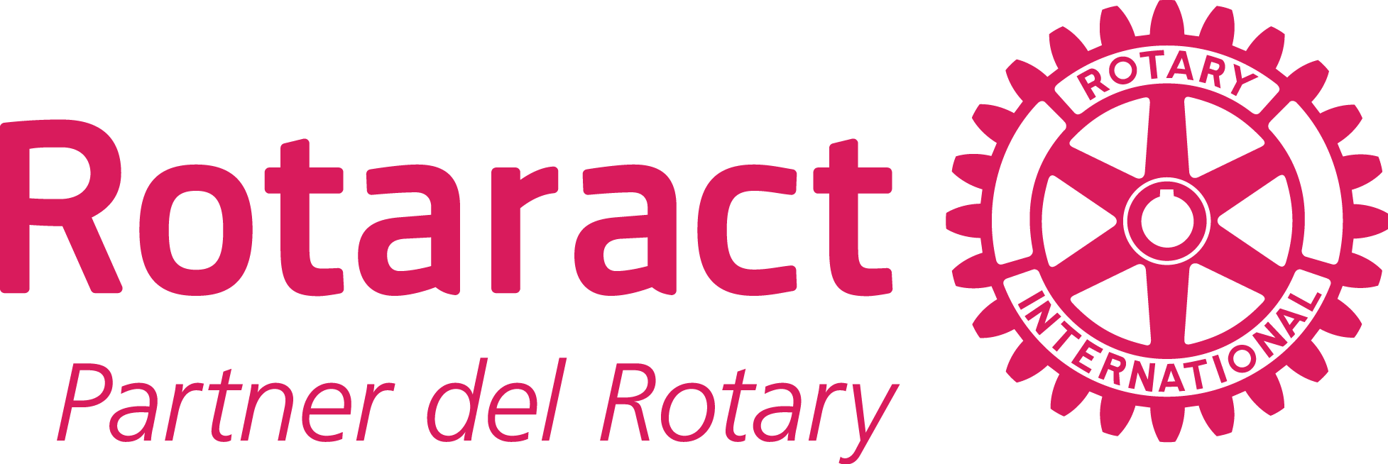 Rotaract_RGB-IT